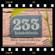 Geschenkideen mit persönlicher Lasergravur: www.sterntaufe-express.de