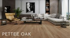 Pvc Flooring, Vinyl Flooring, Floors, Magic Plus, Different Patterns, Plank, Canada, Couch, June