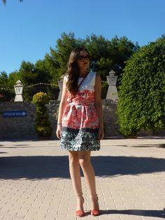 NE Fashion Blog