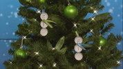 12 Days of Ornaments | The Chew - ABC.com
