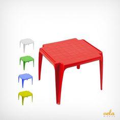 10+ mejores imágenes de Sillas y mesas infantiles   mesas
