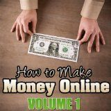 Internet Marketing Solutions Free Offer - make money fast #makemoneyonline #makemoneyonlineinternetmarketing #makemoneyfromhome #makemoneyfast #makemoneyonlineteens