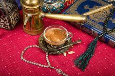 #turkkahvesi #tellwe