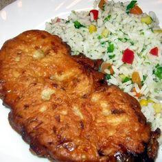 Dishes, Chicken, Food, Meal, Eten, Utensils, Meals, Cutlery, Plates