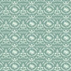 Iyn6rahWTn0.jpg (1024×1024)
