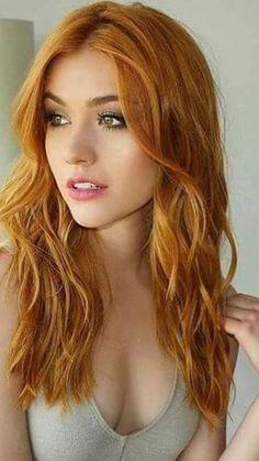 Beautiful Katherine McNamara