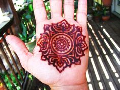 Henna Body Art - Henna Kim Body Art | Hooping | Poi Fire Dancing | Austin, TX