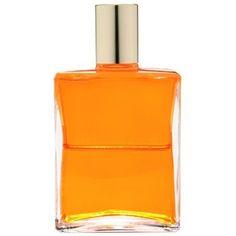 B/041 Aura-Soma Bottle