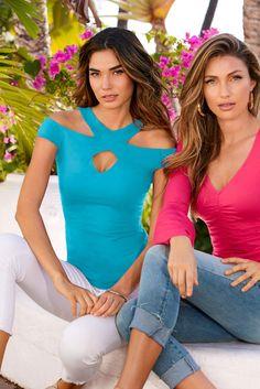 90b7aa0eaa41f6 34 Best transform a Tshirt images