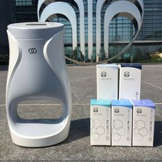 Personalized skin care and ageloc antiaging comming soon :-) :-) :-) Beauty Box, My Beauty, Nu Skin Ageloc, Nutrition, Beauty Lounge, Anti Aging Skin Care, How To Feel Beautiful, Plastic Surgery, Whitening
