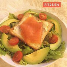 Hello la #fitfam  Bon j'avais dit que ce soir ça serait soupe ! Finalement j'ai craqué pour une bonne salade  parce qu'après ma séance j'étais affamé ! Ce soir j'ai choisi de faire la séance bas du corps de la semaine 1 du #cfstrongsexy2 parce que c'est une séance que j'avais adoré...  Belle soirée  #ilovemypopotin #cfstrongsexy #fitmum #fitnessmotivation #fitness #fitfrenchies #fit #fitgirl #fitnessaddict #squats #pertedepoids #eatclean #musculation #fitspo #body #bodybuilding…