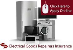 Electrical Goods Repairers Liability Insurance - Blackfriars Insurance Gibraltar