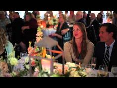 Don''t miss this incredibly beautiful wedding video.  Ashley and Andy's Wedding April 25, 2015 - YouTube