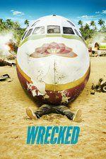 Watch Wrecked Season 1 Full Episode Free On netflix movies: Wrecked Season 1 netflix, Wrecked Season 1 watch32, Wrecked Season 1 putlocker, Wrecked Season 1 On netflix movies