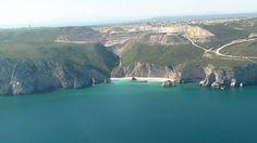 Sesimbra Algarve, Terra, Around The Worlds, River, Summer, Outdoor, Porto, Horse, Places