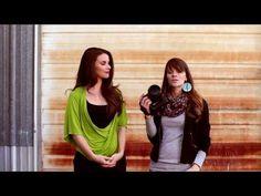 How I Nail White Balance in Camera — LIVE SNAP LOVE