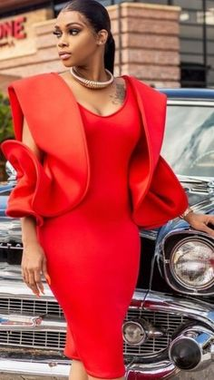 Latest African Fashion Dresses, Bodycon Dress, Chic, Tops, Shabby Chic, Body Con, Elegant, Body Con Dress