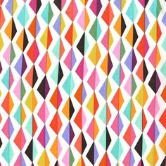 http://www.plushaddict.co.uk/all-fabric/quilting-weight-cottons/by-theme/geometric/michael-miller-origami-oasis-mountain-valley-candy.html Michael Miller - Origami Oasis Mountain & Valley Candy - cotton fabric