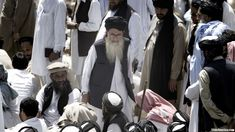 Pakistani authorities on Monday released anti-U.S. and pro-Taliban cleric Maulana Sufi Muhammad after eight years in prison. He was facing sedition charges and was allegedly involved in attacks on police stations.  #Asia