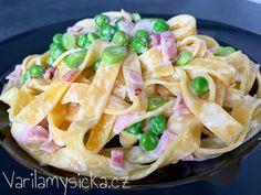 Pasta Salad, Cabbage, Healthy Recipes, Healthy Food, Vegetables, Ethnic Recipes, Crab Pasta Salad, Healthy Foods, Cabbages