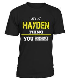 # Vintage Tshirt for HAYDEN .  HOW TO ORDER:1. Select the style and color you want: 2. Click Reserve it now3. Select size and quantity4. Enter shipping and billing information5. Done! Simple as that!TIPS: Buy 2 or more to save shipping cost!This is printable if you purchase only one piece. so dont worry, you will get yours.Guaranteed safe and secure checkout via:Paypal | VISA | MASTERCARD