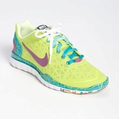 Nike shoes from http://forinstantpurchase.com/sneakers
