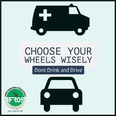 Road Safety Poster, Safety Posters, Indian Road, Dont Drink And Drive, Driving School, Georgia, Car, Automobile, Driving Training School