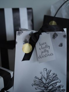 Christmas / by Kuistin kautta