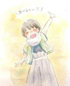 Ảnh và video của ろく。 (@Ro_chan132) | Twitter