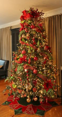 photo credit adam floyd frontgate holiday decor challenge 2014 christmas time is here