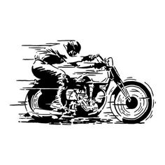 I& had to draw so many motorcycles lately, but I& really excited about all of the final pieces. Motorcycle Posters, Motorcycle Art, Bike Art, Cafe Racer Style, Garage Art, Vintage Posters, Graphic Art, Artwork, Illustration Art