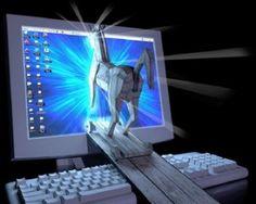 #TrojanDownloader:MSIL/Pstinb.J Entfernen, Wie TrojanDownloader:MSIL/Pstinb.J Vollständig Zu Entfernen
