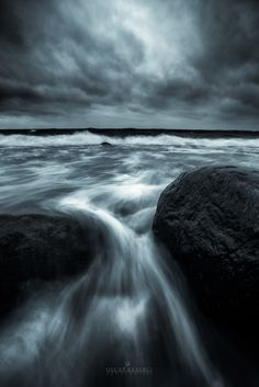 """The force - Image taken in Lauttasaari,Finland.Feel free to check my  <a href=""""http://on.fb.me/1QRPKqq"""">Facebook</a>"""