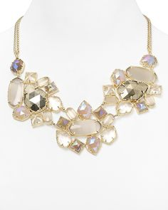 1000 images about jewelry collections on pinterest