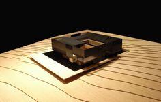 architecture model - Google 搜尋