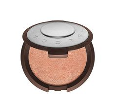 Becca Shimmering Skin Perfector Pressed Powder Rose Gold