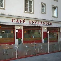 Great #toilet experience at #cafe #engländer in #vienna #austria #thisisnotstarbucks #toiletvine #blackholesoftheworld