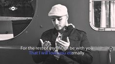 Maher Zain - For the Rest of My Life   Vocals Only Version (No Music) (+...