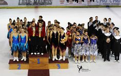Manus Synchro Skate Blog: News der Woche/News of the week