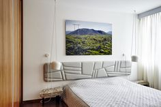 AS APARTMENT - Picture gallery