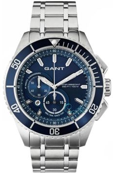 9 Best Gant Watches - New Collection 2014 images  ac456711240