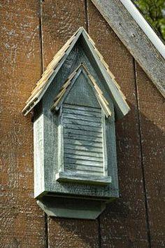 16 Best Bat Houses Images Bat House Plans Bat Box Bird