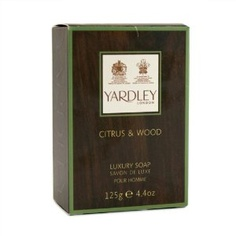 The men's cologne is your key to smelling like a gentlemen from the 40's era. Highly recommended.