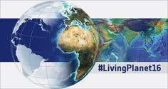 Living Planet Symposium 2016  The 2016 European Space Agency Living Planet Symposium follows the previous successful symposia held in Edinburgh (2013), Bergen (2010), Montreux (2007) and Salzburg (2004).  The event will be held in Prague, Czech Republic from 9-13 May 2016 and is organised in cooperation with the Ministry of Transport, Ministry of Environment and Ministry of Education, Youth and Sports of the Czech Republic and the local support from Charles University in Prague.