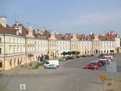Lublin   - Explore the World with Travel Nerd Nici, one Country at a Time. http://TravelNerdNici.com