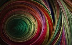 Striped abyss wallpaper Video Photography, Photography Ideas, Super, 9 Hours, Cool Art, Video Tutorials, Abstract, Wallpaper, Photographs