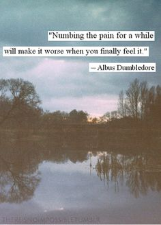 New quotes harry potter tattoo albus dumbledore 66 Ideas Book Quotes Love, Family Quotes Love, Hp Quotes, Dumbledore Quotes, Movie Quotes, Great Quotes, Quotes To Live By, Inspirational Quotes, Pain Quotes