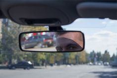 What to do when you get a panic attack while driving. In many areas, driving is a daily necessi…