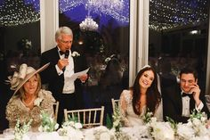 Wedding speeches Top table Sudeley Castle Wedding Photography Image by ARJ Photography Wedding Rehearsal, Wedding Day, Image Photography, Wedding Photography, Wedding Speeches, The Orator, Father Of The Bride, Maid Of Honor, Celebrity Weddings