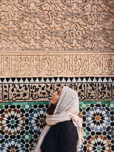 Marrakech – was für eine Stadt. Als ich 2015 für einen TV-Dreh im Juni, bei 45 Grad und Ramadan, hier war, verbrachte ich 7 Stunden im Hotel und musste anschließend wieder nach Hause fliegen.…